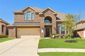 Houston Home at 236 Dove Meadow Drive Conroe , TX , 77384-1416 For Sale