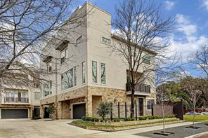 Houston Home at 1810 Portsmouth Street Houston , TX , 77098-4302 For Sale