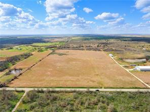 Houston Home at 1119 County Road 301 Elgin , TX , 78621 For Sale