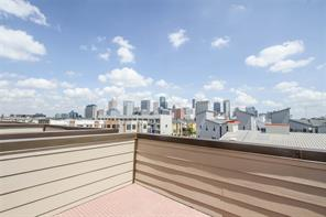 Houston Home at 1708 Bremond Street Houston , TX , 77004-1202 For Sale