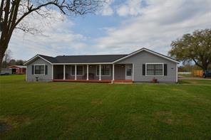 702 Newman, La Marque, TX, 77568