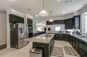 Houston Home at 3314 Vista Lake Drive Sugar Land , TX , 77478 For Sale