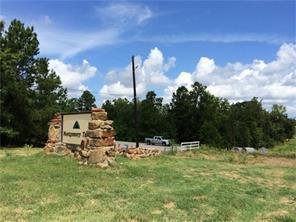 6202 E Bluff, Magnolia, TX, 77354