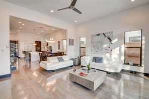 Houston Home at 6019 San Felipe Street Houston , TX , 77057-1937 For Sale