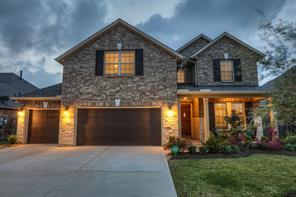 Houston Home at 1916 Pleasant Springs Lane Houston , TX , 77089-1515 For Sale