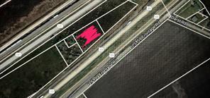 0 Highway 59, Kendleton TX 77451