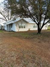 2081 W Highway 21, Lincoln, TX 78948
