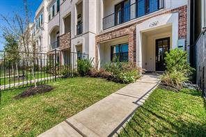 Houston Home at 1208 Dallas Street Houston , TX , 77019-4643 For Sale
