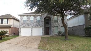 9334 Bowmore, Houston, TX, 77095