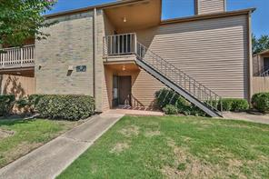 10555 turtlewood court #410, houston, TX 77072