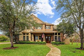 Houston Home at 6272 Ella Lee Lane Houston , TX , 77057-4404 For Sale