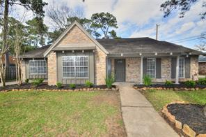 Houston Home at 3606 Savell Drive Baytown , TX , 77521-2721 For Sale
