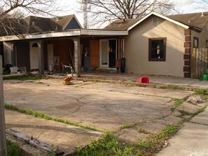7832 scanlock street, houston, TX 77012