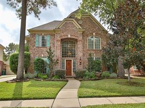 9115 symphonic lane, houston, TX 77040