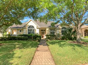 Houston Home at 15 Lake Mist Court Sugar Land , TX , 77479-5858 For Sale