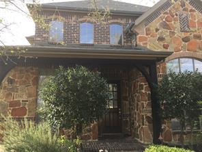 Houston Home at 542 Newington Lane Sugar Land , TX , 77479-3423 For Sale