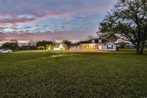35 Riverwood, Hempstead TX 77445