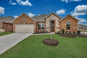 Houston Home at 12102 Allington Cove Humble , TX , 77346 For Sale