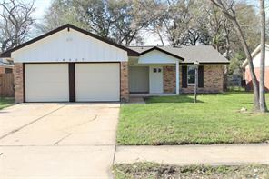 10327 southport drive, houston, TX 77089