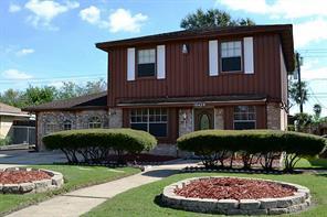 15439 campden hill road, houston, TX 77053