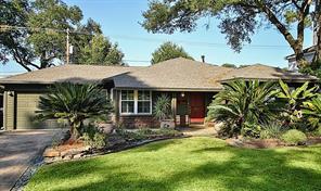 1422 Gardenia Dr, Houston TX 77018