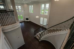 Houston Home at 4331 Laburnam Road Richmond , TX , 77407 For Sale