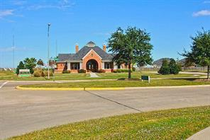 Houston Home at 1951 Bravos Manor Fresno , TX , 77545 For Sale