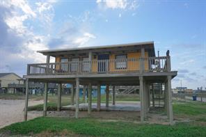 1102 Ebb Tide Drive, Surfside Beach, TX 77541