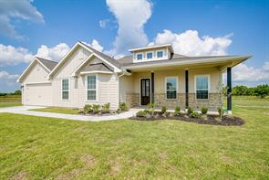 Houston Home at 6720 Bayou Trail Drive Alvin , TX , 77511 For Sale
