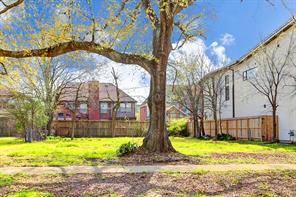 Houston Home at 5325 Navarro Street Houston , TX , 77056-6230 For Sale