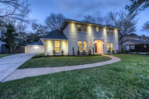 Houston Home at 14830 Wallach Drive Cypress , TX , 77429-2238 For Sale