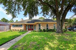 22218 woodrose, katy, TX 77450