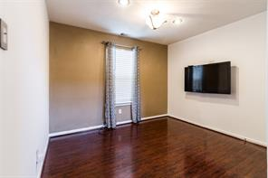 Houston Home at 1512 Robin Street B Houston , TX , 77019-4574 For Sale
