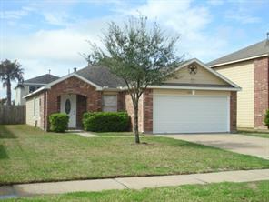 Houston Home at 17955 Branch Creek Drive Cypress , TX , 77433-4531 For Sale