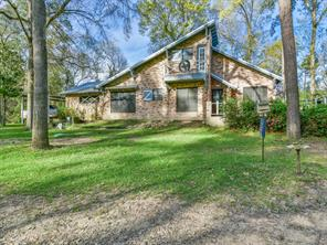 26604 Lakeview, Hockley TX 77447
