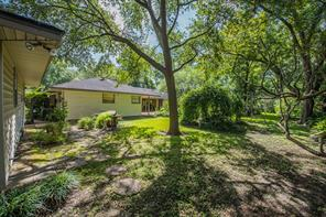 Houston Home at 1705 Huge Oaks Street Houston , TX , 77055-3423 For Sale