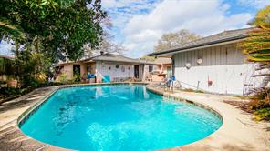 Houston Home at 5731 Birdwood Road Houston , TX , 77096-2108 For Sale