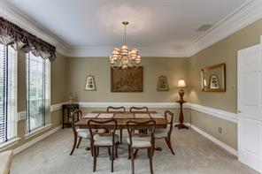 Houston Home at 17119 Wunder Hill Drive Spring , TX , 77379-4583 For Sale