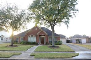 Houston Home at 11010 Sporting Hill Lane Sugar Land , TX , 77498-0908 For Sale