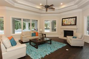 Houston Home at 219 S Fazio Court The Woodlands , TX , 77389 For Sale