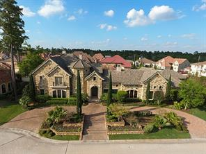 9606 vintage springs lane, houston, TX 77070