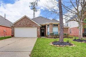 Houston Home at 6319 Deep Canyon Dr Katy , TX , 77450-8753 For Sale
