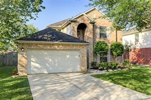 Houston Home at 802 Bay Area Boulevard League City , TX , 77573-3199 For Sale