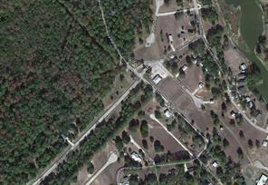 15 Firewood, Huntsville, TX, 77340