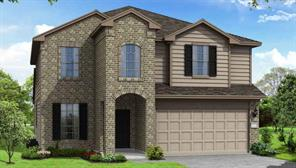 2415 fort baldy trl, humble, TX 77396