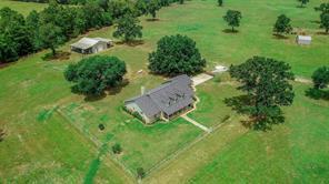 9942 Batson, Normangee TX 77871