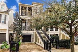 Houston Home at 828 24th Street Houston , TX , 77009-1708 For Sale