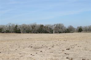 Houston Home at TBD2 Friendship Cemetery Road Paige , TX , 78659 For Sale