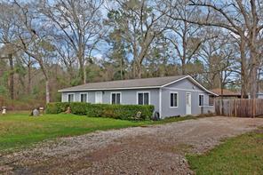 19409 Shady, Magnolia, TX, 77355