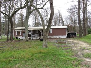 Houston Home at 132 County Road 453 Dayton , TX , 77535-4847 For Sale